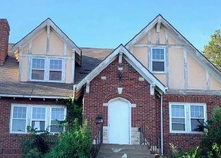 Foreclosure Home in Saint Joseph, MO, 64501,  EDMOND ST ID: F4414554