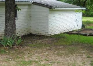 Casa en ejecución hipotecaria in Aurora, MO, 65605,  LAWRENCE 1202 ID: F4414556