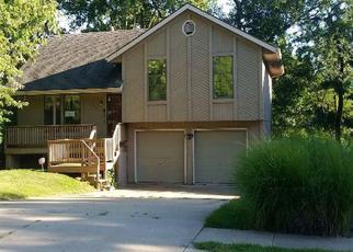 Casa en ejecución hipotecaria in Clay Condado, MO ID: F4414562