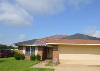 Foreclosure Home in Bolivar county, MS ID: F4414596