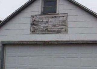 Casa en ejecución hipotecaria in Hibbing, MN, 55746,  13TH AVE E ID: F4414608