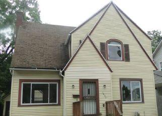 Casa en ejecución hipotecaria in Flint, MI, 48503,  SEMINOLE ST ID: F4414634