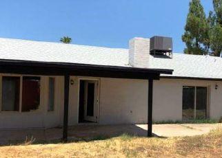 Casa en ejecución hipotecaria in Phoenix, AZ, 85023,  W VILLA RITA DR ID: F4414681