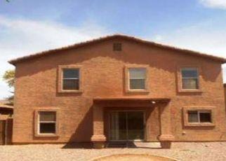 Casa en ejecución hipotecaria in Buckeye, AZ, 85326,  W LA MONT AVE ID: F4414682