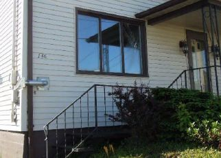 Foreclosure Home in Aroostook county, ME ID: F4414686
