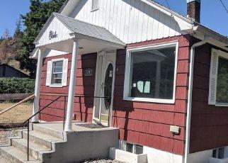 Foreclosure Home in Shoshone county, ID ID: F4414808