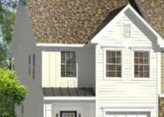 Foreclosure Home in Bunker Hill, WV, 25413,  HEALEY CT ID: F4414838
