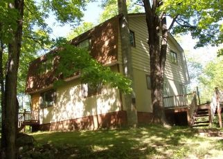 Foreclosure Home in Warren county, NY ID: F4415031