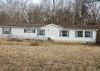 Foreclosure Home in White county, IL ID: F4415099