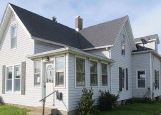 Casa en ejecución hipotecaria in Clinton Condado, OH ID: F4415106