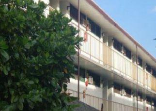 Foreclosure Home in Maui county, HI ID: F4415110