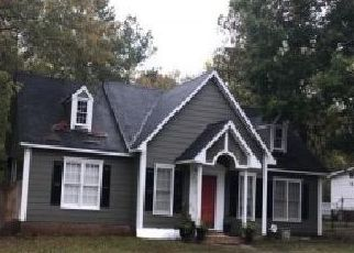 Casa en ejecución hipotecaria in Richland Condado, SC ID: F4415121