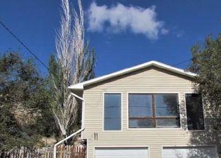Casa en ejecución hipotecaria in Rock Springs, WY, 82901,  MCKEEHAN AVE ID: F4415141