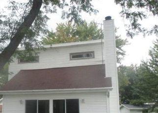 Casa en ejecución hipotecaria in Elkhorn, WI, 53121, W5976 MARINER HILLS TRL ID: F4415149