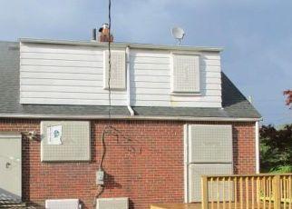 Casa en ejecución hipotecaria in Grosse Pointe, MI, 48236,  CANYON ST ID: F4415164
