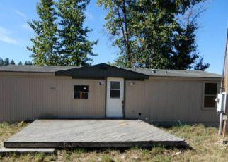 Casa en ejecución hipotecaria in Spokane Condado, WA ID: F4415169