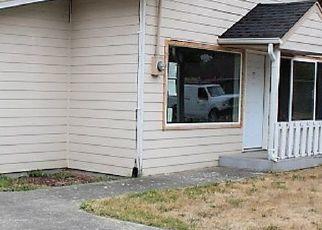 Casa en ejecución hipotecaria in King Condado, WA ID: F4415175