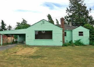 Casa en ejecución hipotecaria in Oak Harbor, WA, 98277,  NE HARVEST DR ID: F4415179