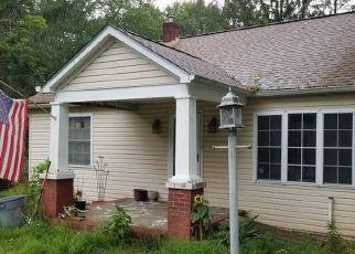 Casa en ejecución hipotecaria in Stroudsburg, PA, 18360,  REISH RD ID: F4415184