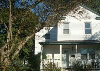 Casa en ejecución hipotecaria in Chesapeake, VA, 23324,  HULL ST ID: F4415196