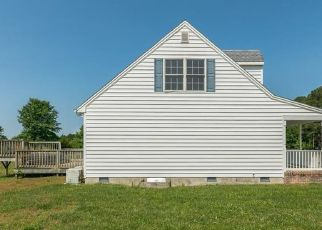 Foreclosure Home in Delmar, DE, 19940,  ROBIN HOOD RD ID: F4415266