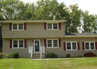 Foreclosure Home in Salem county, NJ ID: F4415286