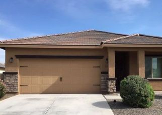 Casa en ejecución hipotecaria in Pima Condado, AZ ID: F4415309