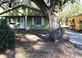 Casa en ejecución hipotecaria in Seminole Condado, FL ID: F4415327