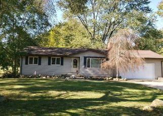 Casa en ejecución hipotecaria in Portage Condado, OH ID: F4415334