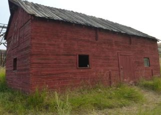 Foreclosure Home in Lincoln county, MT ID: F4415386
