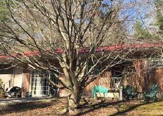 Foreclosure Home in Fayette county, WV ID: F4415388