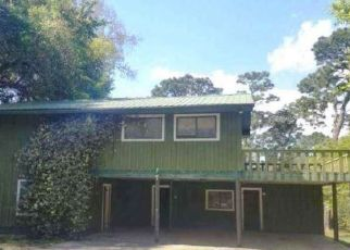 Foreclosure Home in Gulf Shores, AL, 36542,  RIVER PL ID: F4415393