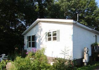 Casa en ejecución hipotecaria in Brainerd, MN, 56401,  28TH ST SE ID: F4415424