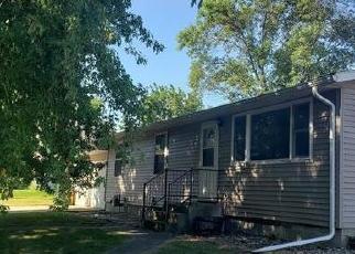 Casa en ejecución hipotecaria in Redwood Condado, MN ID: F4415430