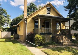 Foreclosure Home in Bristol county, MA ID: F4415474