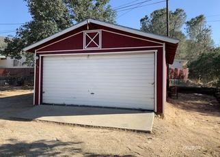 Casa en ejecución hipotecaria in Bodfish, CA, 93205,  LAKE DR ID: F4415512