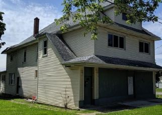 Foreclosure Home in Erie county, NY ID: F4415657