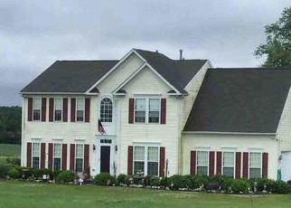 Casa en ejecución hipotecaria in Lincoln University, PA, 19352,  UNIVERSITY RD ID: F4415678