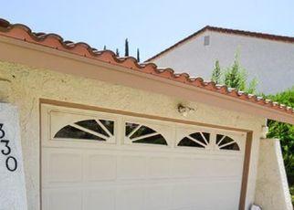 Casa en ejecución hipotecaria in Ventura Condado, CA ID: F4415691