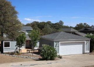 Casa en ejecución hipotecaria in El Dorado Condado, CA ID: F4415694