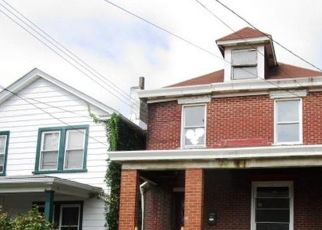 Casa en ejecución hipotecaria in Turtle Creek, PA, 15145,  MERCER ST ID: F4415747
