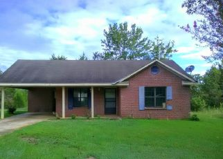 Foreclosure Home in Lowndes county, AL ID: F4415768