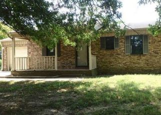 Foreclosure Home in Athens, AL, 35614,  AL HIGHWAY 127 ID: F4415772