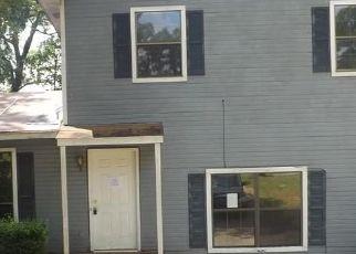 Foreclosure Home in Ozark, AL, 36360,  WILLOW OAKS DR ID: F4415784