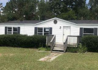 Casa en ejecución hipotecaria in Leesville, SC, 29070,  WHISKEY RD ID: F4415790