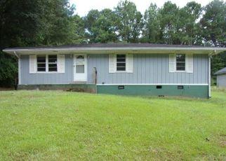 Casa en ejecución hipotecaria in Covington, GA, 30016,  FLEETA DR ID: F4415805