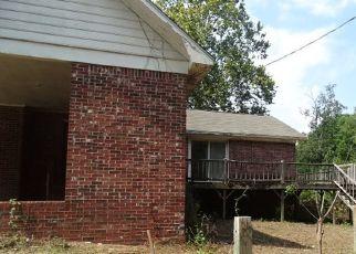 Casa en ejecución hipotecaria in Ridgeway, SC, 29130,  CENTERVILLE RD ID: F4415807