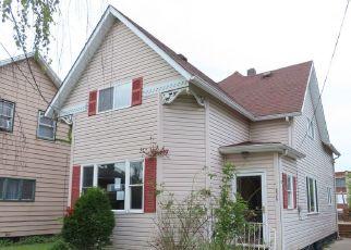 Casa en ejecución hipotecaria in Erie, PA, 16502,  BROWN AVE ID: F4415817