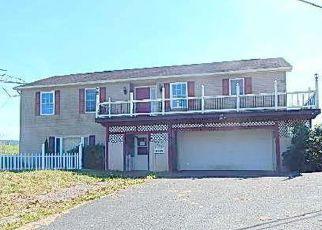 Casa en ejecución hipotecaria in Halifax, PA, 17032,  MILLION DOLLAR RD ID: F4415824