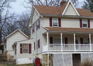 Casa en ejecución hipotecaria in Manchester, MD, 21102,  EBBVALE RD ID: F4415832